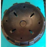 Socle pour filtre ACIS P500-P700