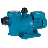 Pompe piscine ESPA Blaumar S2 300-36T / 3 cv - 33 m3/h Triphasée-Pompes de filtration