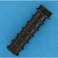 Crépine ACIS VIPool P400 (115 mm)