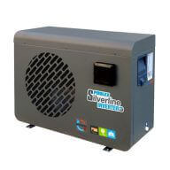 Pompe à chaleur Poolex Silverline Inverter 85