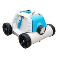 Robot de piscine Bestway Thétys rechargeable