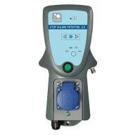Analyseur de Redox pour électrolyseur Stop Chlore Potential 2.0