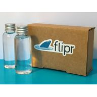 Kit d'hivernage Flipr V2