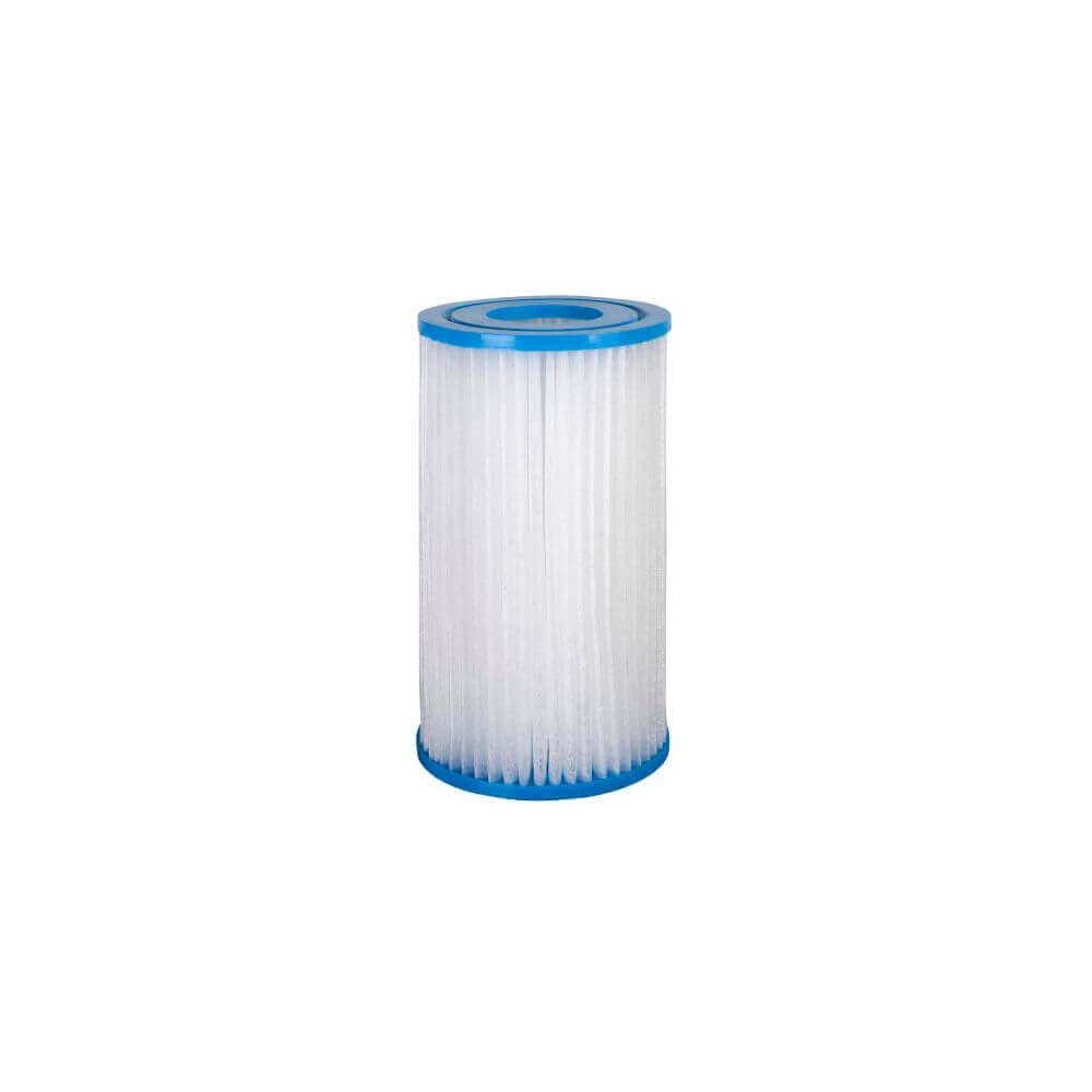 cartouche de filtration ar79 pour filtre intex type a. Black Bedroom Furniture Sets. Home Design Ideas