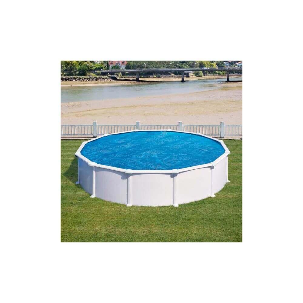 b che bulles piscine gr 550 cm ronde cpr550. Black Bedroom Furniture Sets. Home Design Ideas