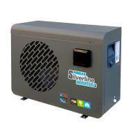 Pompe à chaleur Poolex Silverline Inverter 105 + Wifi