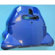 Capot latéral bleu Aquavac Drive / QC