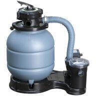 Groupe de filtration FS320