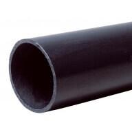 Tube Ø50 PN 10 - 2 m linéaires