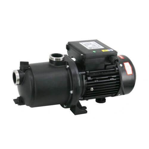 Surpresseur 1 cv mono compatible boostrite