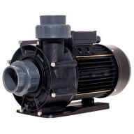 Pompe de nage à contre courant 4 CV monophasée