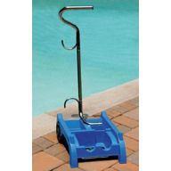 Chariot pour robot AstralPool / Aquatron