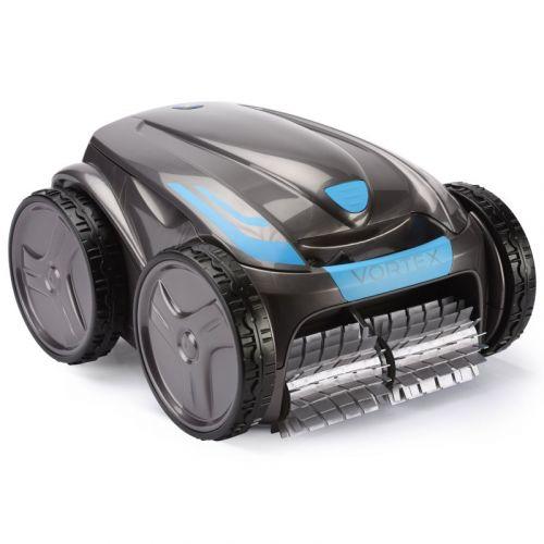 Robot piscine Zodiac Vortex 4WD OV5200