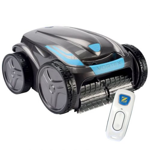 Robot piscine Zodiac Vortex OV3505