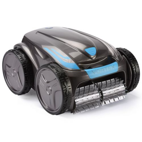 Robot piscine Zodiac Vortex 4WD OV5300 Swivel