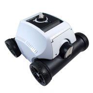 Robot Ubbink Robotclean AccuPool sans fil