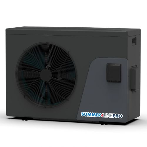 Poolex Summerline PRO 95 Full inverter 9.5 kw