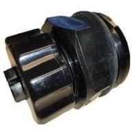 Bouchon de vidange filtration Sunbay 777619/777620/777621
