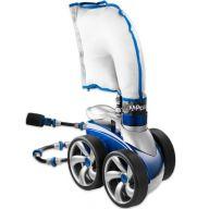 Robot de piscine POLARIS 3900 Sport