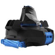 Robot de piscine sans fil Delta 200 PLUS