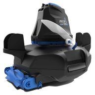 Robot de piscine sans fil Delta 100 PLUS