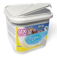 Ph Plus en granulés 5 Kg CTX
