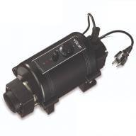 Réchauffeur électrique pour piscine Nano 3kw