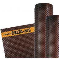 Rouleau de protection Delta MS H1,5 x 20 m