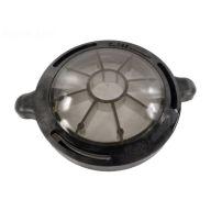 Couvercle pompe pour filtration Gré 777619-620-621