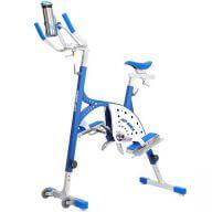 Aquabike WR Max Air