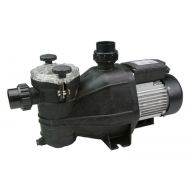 Pompe VIPool MCB+ 0.33 cv - 6 m3/h Triphasée