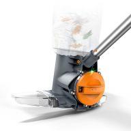 Aspirateur rechargeable Vektro XL