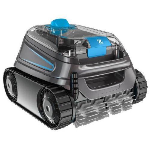 Robot piscine Zodiac CNX 20