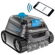 Robot piscine Zodiac CNX 30 iQ