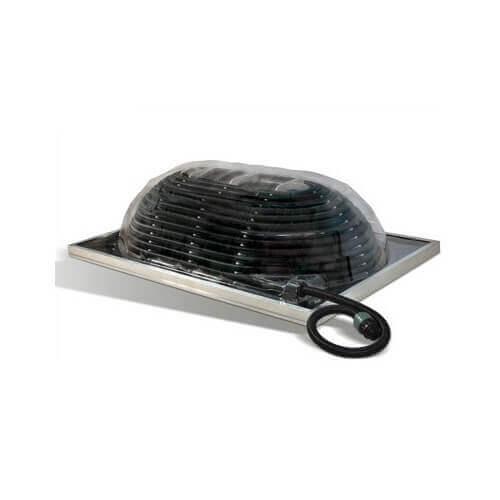 Solaire tuyau 38 mm piscine solaire INTEX solaire de coffre 50 cm 0,5 M mètres tuyau