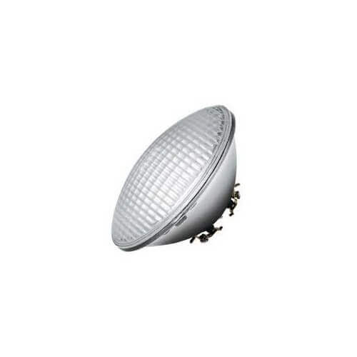 Lampe LED 315 RVB-Construction
