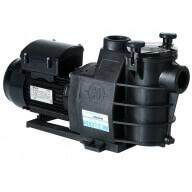 Pompe POWERLINE PLUS 1.5 CV - 15 m3/h - 81033-Pompes de filtration