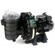 Pompe 5-P2R 1 CV monophasée - 15 m3/h - 5P2RE1-Pompes de filtration
