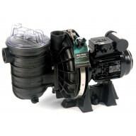 Pompe 5-P2R 1 CV triphasée - 15 m3/h - 5P2RE3-Pompes de filtration