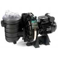 Pompe S5-P2R - 0.5 CV triphasée - 8.5 m3/h - S5P2RC3-Pompes de filtration