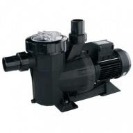 Pompe Victoria Plus 1 cv - 16 m3/h Monophasée-Pompes de filtration