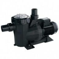 Pompe Victoria Plus 1 cv - 16 m3/h Triphasée-Pompes de filtration