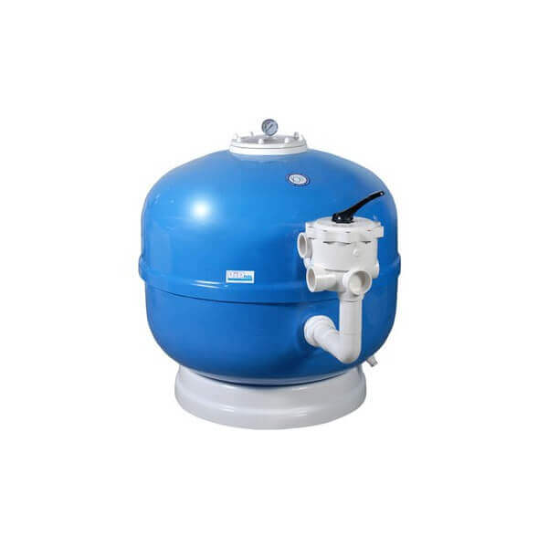filtre sable vipool oc an side 8m3 h mypiscine 500 mypiscine. Black Bedroom Furniture Sets. Home Design Ideas