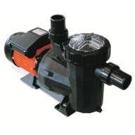 Pompe bi-vitesse Victoria Dual Speed 2,5 cv monophasée-Pompes de filtration