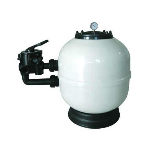 filtre sable piscine astral europa 600 mm 14 m3 h mypiscine. Black Bedroom Furniture Sets. Home Design Ideas
