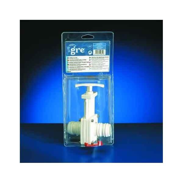 Vanne bayonette ouverture fermeture pour tuyaux diam 38 for Pieces detachees pour piscine hors sol