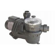 Pompe VIPool MPB Monophasée 1.5 cv - 22 m3/h-Pompes de filtration