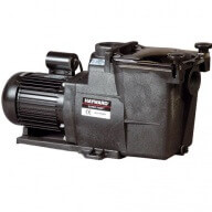 Pompe SUPER PUMP 1 CV mono - 15.5 m3/h SP1611XE161-Pompes de filtration