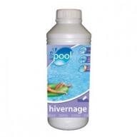 Produit hivernage piscine 1 L