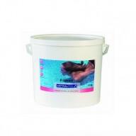 Détartrant solide pour filtre à sable - Filnet 1,5 Kg